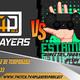 4Players pase de temporada programa 33 mundos apasionantes junto a Estamos al mando