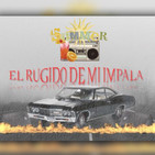 ERDMI_Rugido 1.12_In Summer