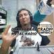 2020.09.30 - Dskalabra2 Metal Radio