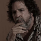 """Entrevista a Ramón Grosfoguel (II Parte): """"O beirismo é a mesma colonizaçom mas pola esquerda"""""""