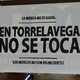 Mesa Redonda - EN TORRELAVEGA NO SE TOCA