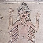 2409. Ishtar 24 de septiembre: Reciprocidad