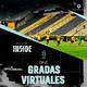 #21. Gradas virtuales