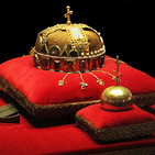 Misterios On Air T3X43: Secretos inconfesables de las monarquías