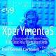 XperYmentaS_59_10.12.19 Dani GOmez +Equip programa.