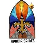 La Abadía Saints 2.0 - Episodio 41: Los Bucs