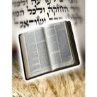 Vezot HaBerajá (Y esta es la bendición). Dt. 33-34