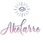 5. Akelarre | Nuevo estreno de Harry Potter