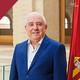 Conversando con Xavier Perez nuevo concejal de Fiestas de Alzira