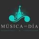 Música al Día con Nico Salas 179