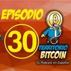 Episodio 30 - Posible influencia de mtgox en el precio bitcoin, proyectos del cibtc con buzzshow y eurocoinpay