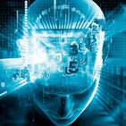 La Taberna de Brottor 3 - Inteligencia Artificial