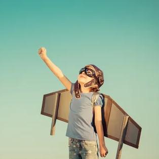 Cómo dejar de poner excusas y empezar a cumplir tus sueños