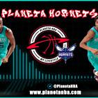 Planeta Hornets - Ep.3 26.05.2019