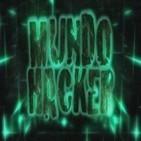 Mundo Hacker (T2): 1- Delitos informáticos