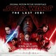 Sons de soundtrack: Star Wars: The last Jedi / John Williams (t-9 c.11)