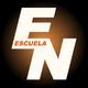 LIDERAZGO: EFECTIVIDAD DEPENDE DE ACTITUD Luis Costa