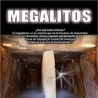 Programa 094: MEGALITOS
