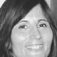 Programa 41- Olga Rubio y el Bienestar Mental