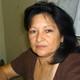 Gismi Inés Peña Rodríguez ponderó la valía del equipo en la exploración de menores
