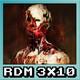 RDM 3x10 – Videojuegos de Terror para Halloween