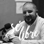 Entrevista a Pierre Monteagudo Consoni - Que nos está matando, el origen del COVID-19