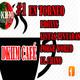 PODCAST I DKHM Cafe #1 I Proxys, Forge y Listas pintadas en Torneos