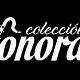 Colección Sonora 09 07 2020 Episodio 001