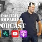 LA BICICLETA PODCAST 1x09   CON PASCUAL MOMPARLER
