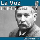 La Biblioteca: Benito Pérez-Galdós y Gianni Rodari - 16/01/20