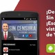 Podcast Sin Censura con @VicenteSerrano 041717