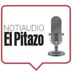 Notiaudio El Pitazo 3 Junio de 2020