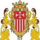 Presentado a Sevilla
