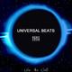 Universal Beats #05 | Saldis - Space House Mix