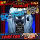 La Cueva Del Terror - Masters del Universo 04x09 NYCC 2018