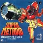 Retrocast 070 - Super Metroid