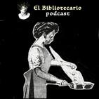 Maria Tifoidea - Bibliotecario Podcast