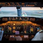 Presente y futuro de la aviación