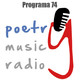 Poetry Music-Programa 74 - 24.10.17