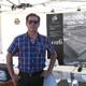 Entrevista a Salvador Benavent