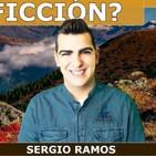 LA LEY DE LA ATRACCIÓN REALIDAD O FICCIÓN con Sergio Ramos - Conferencia