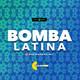 Bomba Latina - Mix Reggaeton Old School 2 (TobbyDj @vasbeats)