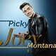 Joey Montana - Picky 2016