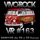 Vivo Rock_Promo Programa #163_Temporada 5_04/01/2019