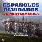 Gálvez / Cortes / Junipero / Juan de la Cosa / Lope de Aguirre / Carrero Blanco / Sofía de Grecia / Torquemada / Balboa