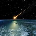 168 - Rep. Nuestros Orígenes Cósmicos: La Hipótesis de la Panspermia Cósmica