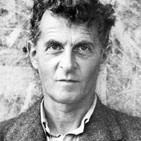 Ludwig Wittgenstein, Moritz Schlick, Rudolf Carnap y Otto Neurath - 50/61