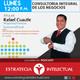 Consultoría integral En Los negocios (Generalidades de la PF, LISR. Parte Tres)