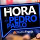 05 - La Hora de Pedro Pablo