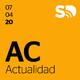 SD Actualidad 070420